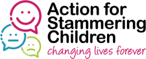 stammering, stammer, speech therapy, speech and language therapist, child speech therapy, stammer, hertfordshire, bedfordshire
