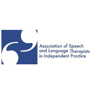 speech therapist, speech and language therapy, speech therapy for children, speech therapist near me, hertfordshire, bedfordshire