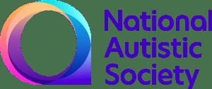speech therapy, autism, hertfordshire, bedfordshire, autistic speech delay, speech therapy, help me to talk