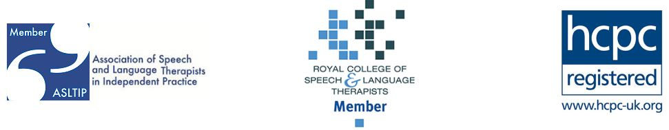 help me to talk, speech therapists, speech and language therapy, bedfordshire, hertfordshire