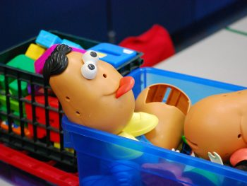 mr potato head, body parts, speech therapy, learning to talk, help me to talk, speech and language, hertfordshire, bedfordshire